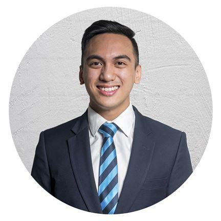 Jeremiah Filipinas