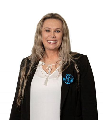 Danielle Hanvin
