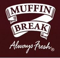 Business for Sale - Muffin Break Wagga