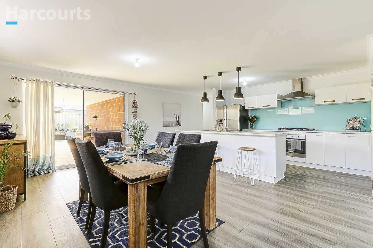 Sellers want this property Sold!  Offers invited