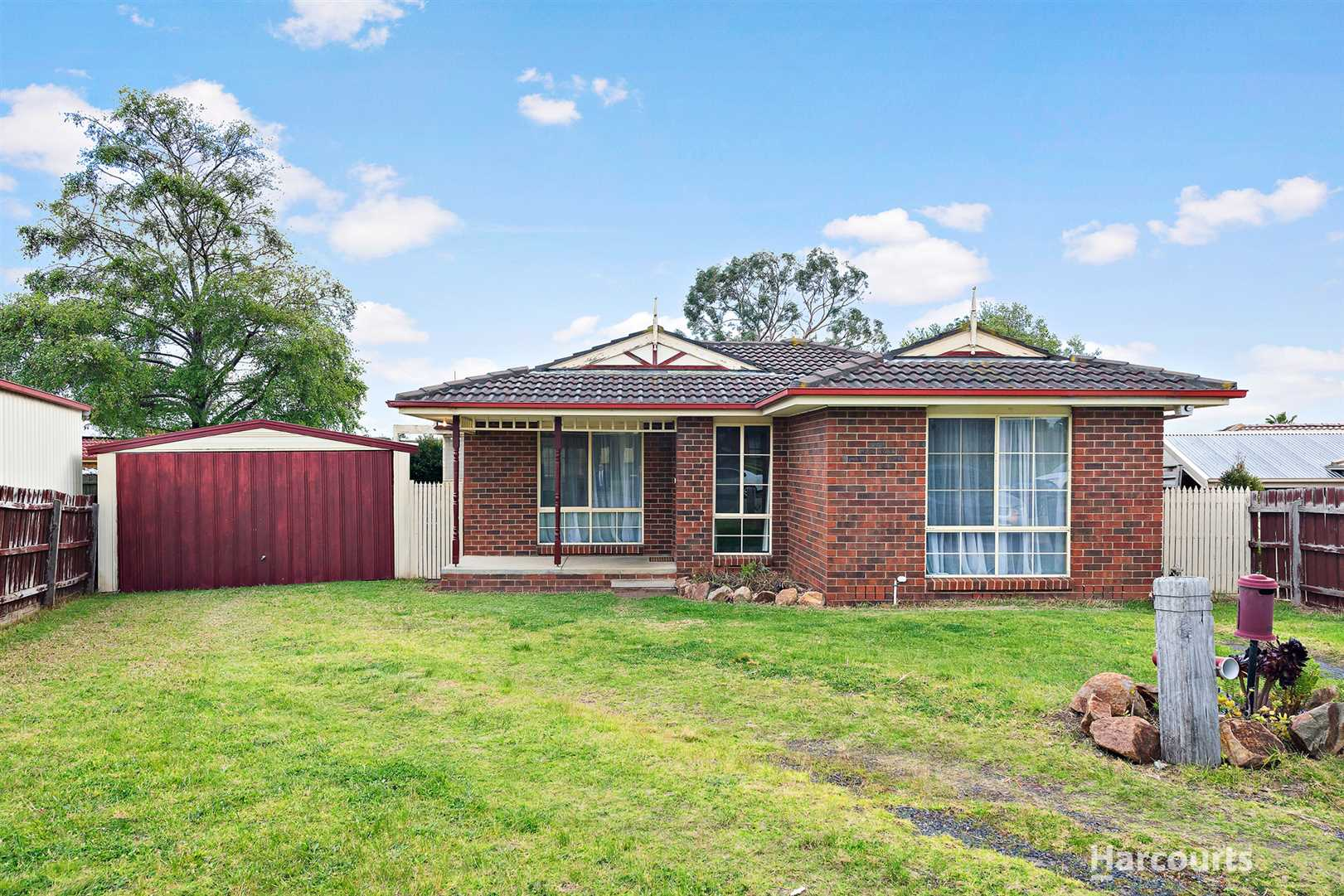 A big, beautiful 4 bedroom home on 670m2*