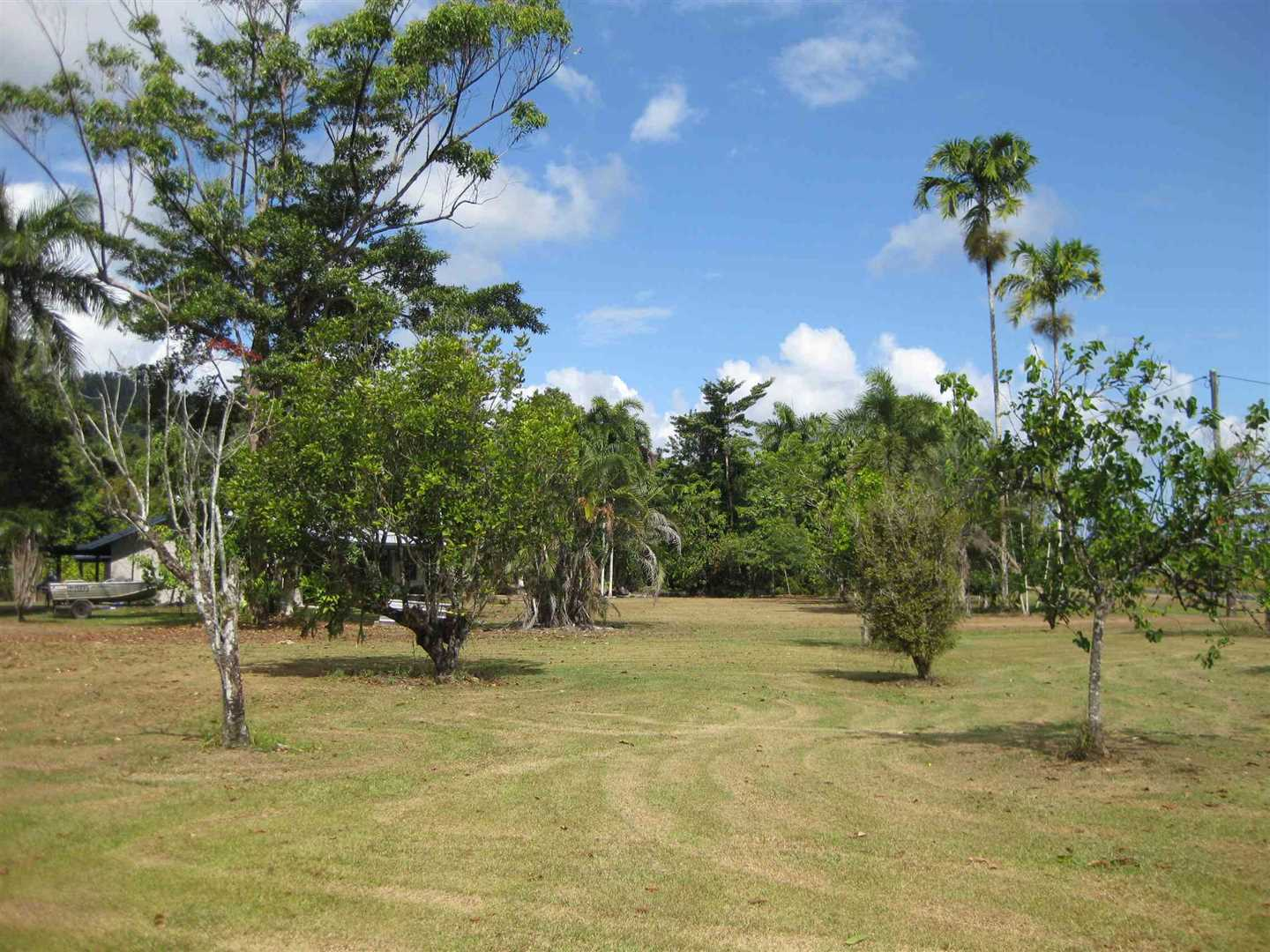 View of part of home Orchard area, photo 3