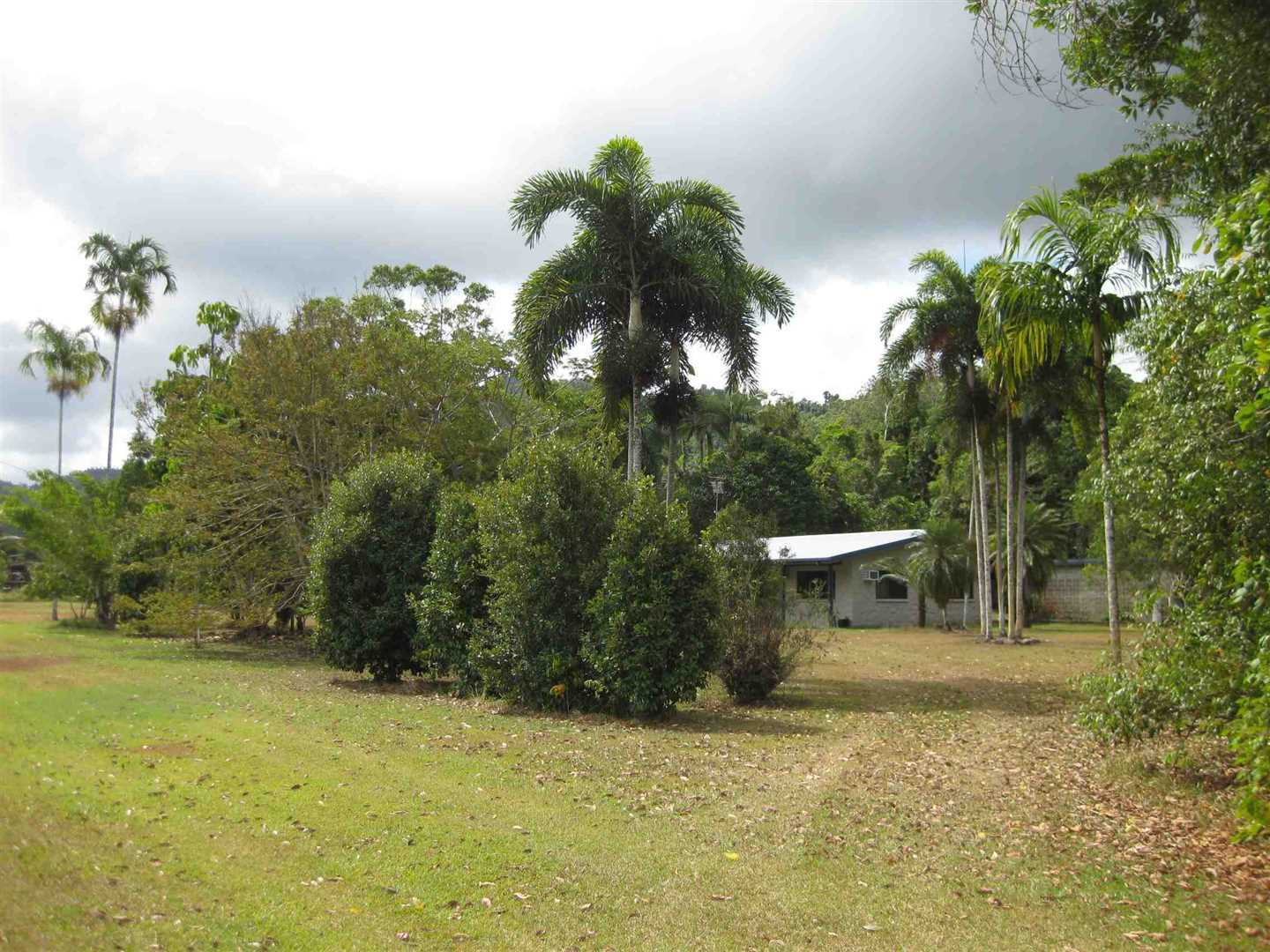View of part of property, photo 3
