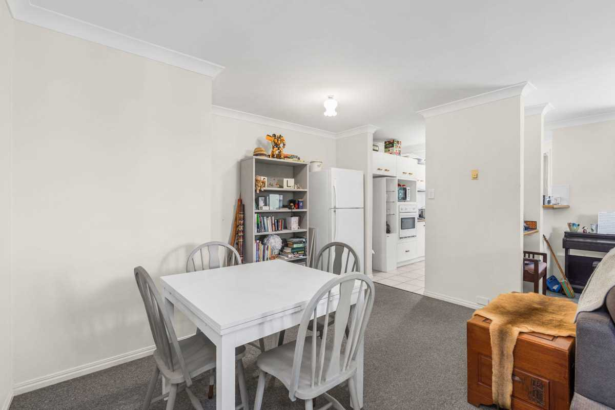 Ideal Investment or First Home!