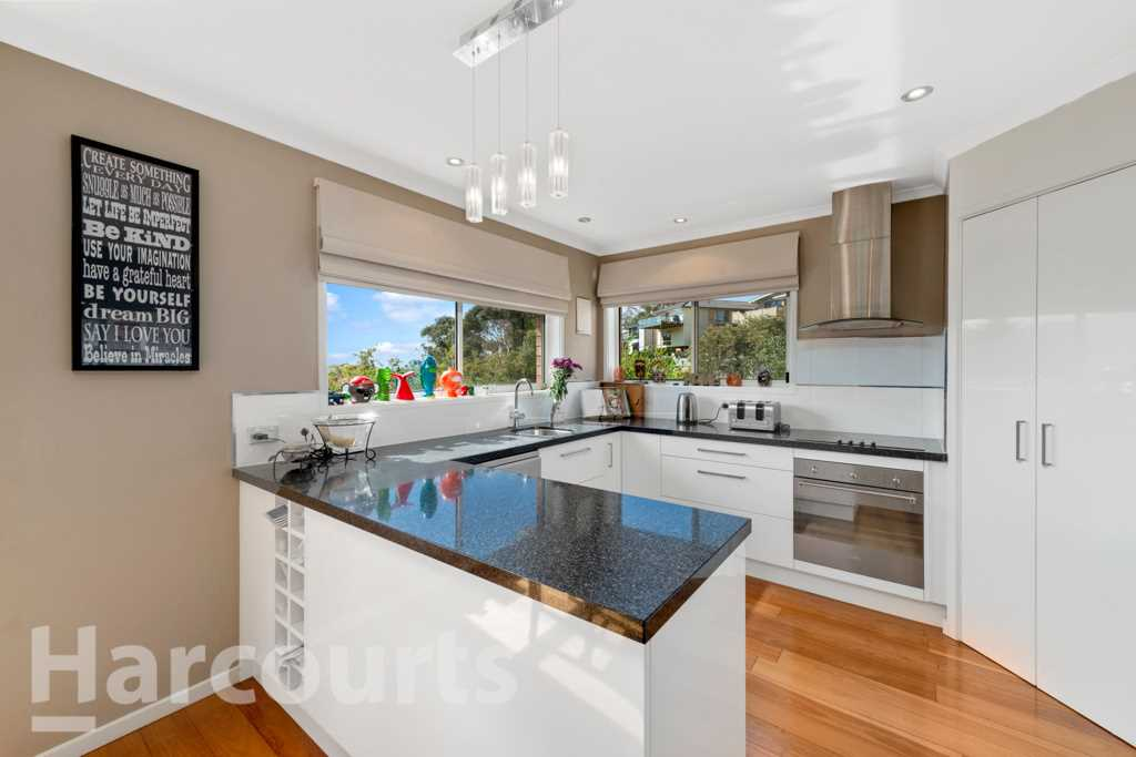 Welcome to 42a Atherton Avenue West Moonah