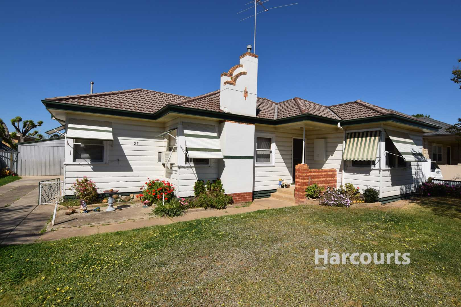 Make your home in Mepunga! 774m2