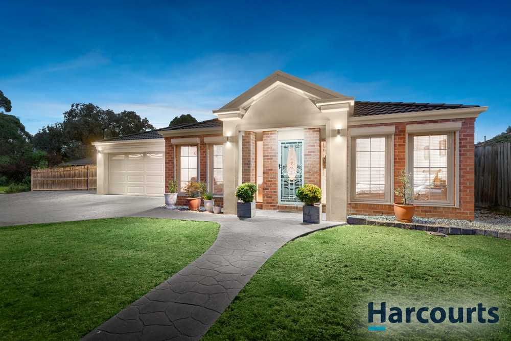 Henley Home in the Templeton Zone