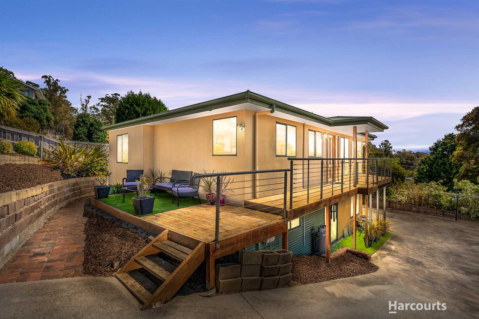 Open Home:  Sat 20th Oct 11.00 - 11.30
