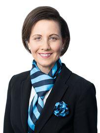 Lyn Kovac