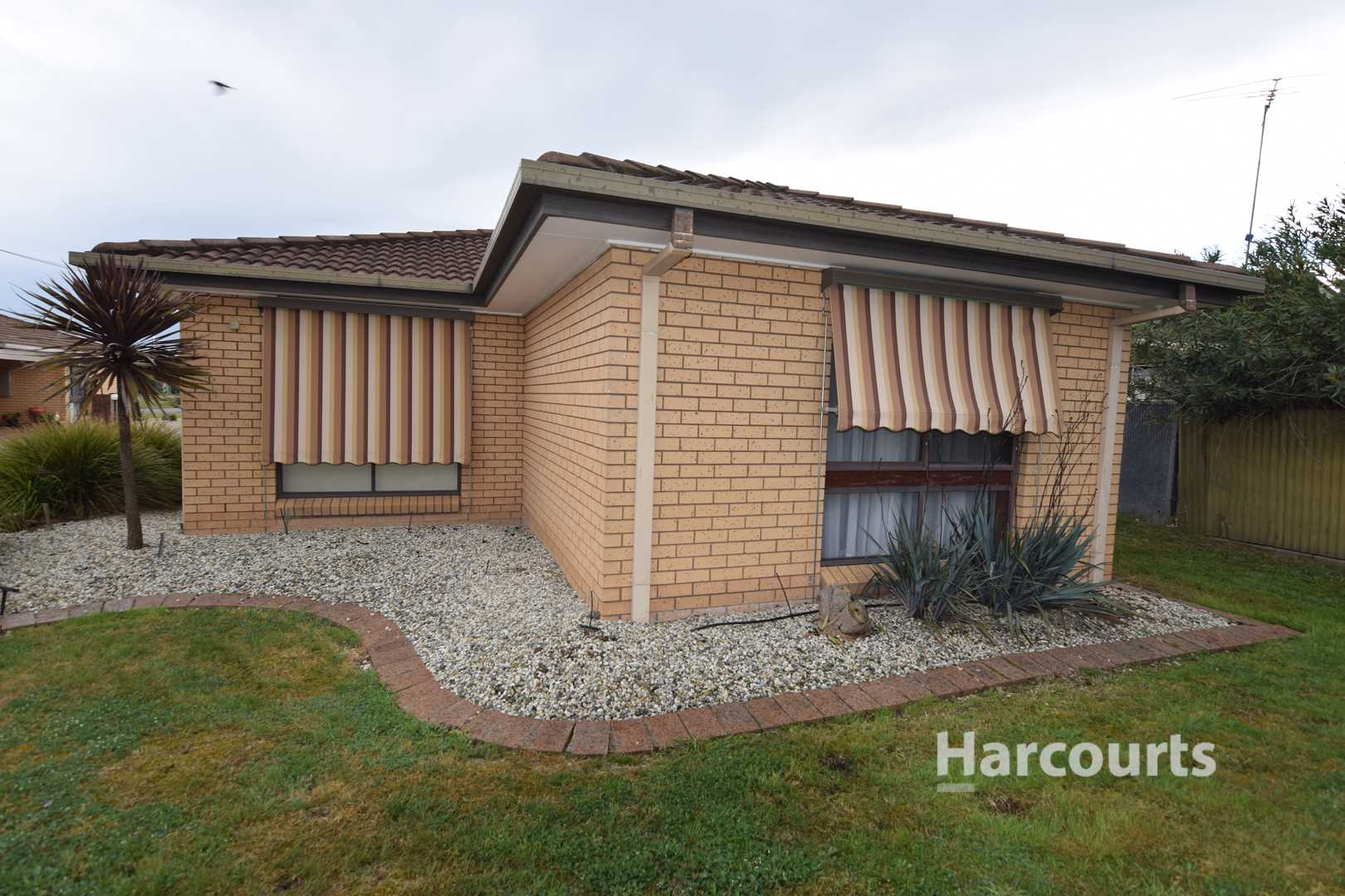 Tidy in Teague - 168m2