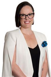 Katy O'Neill