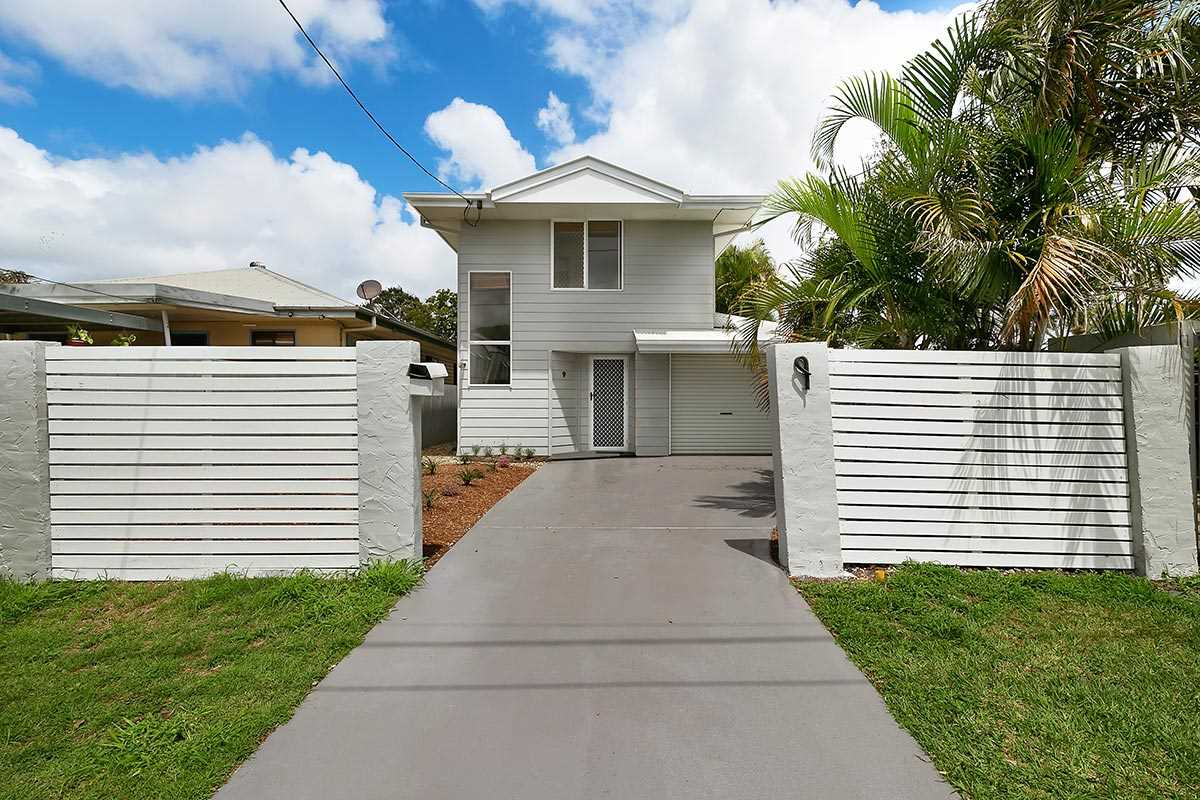 Opportunity to Grab Your Start In Hendra!