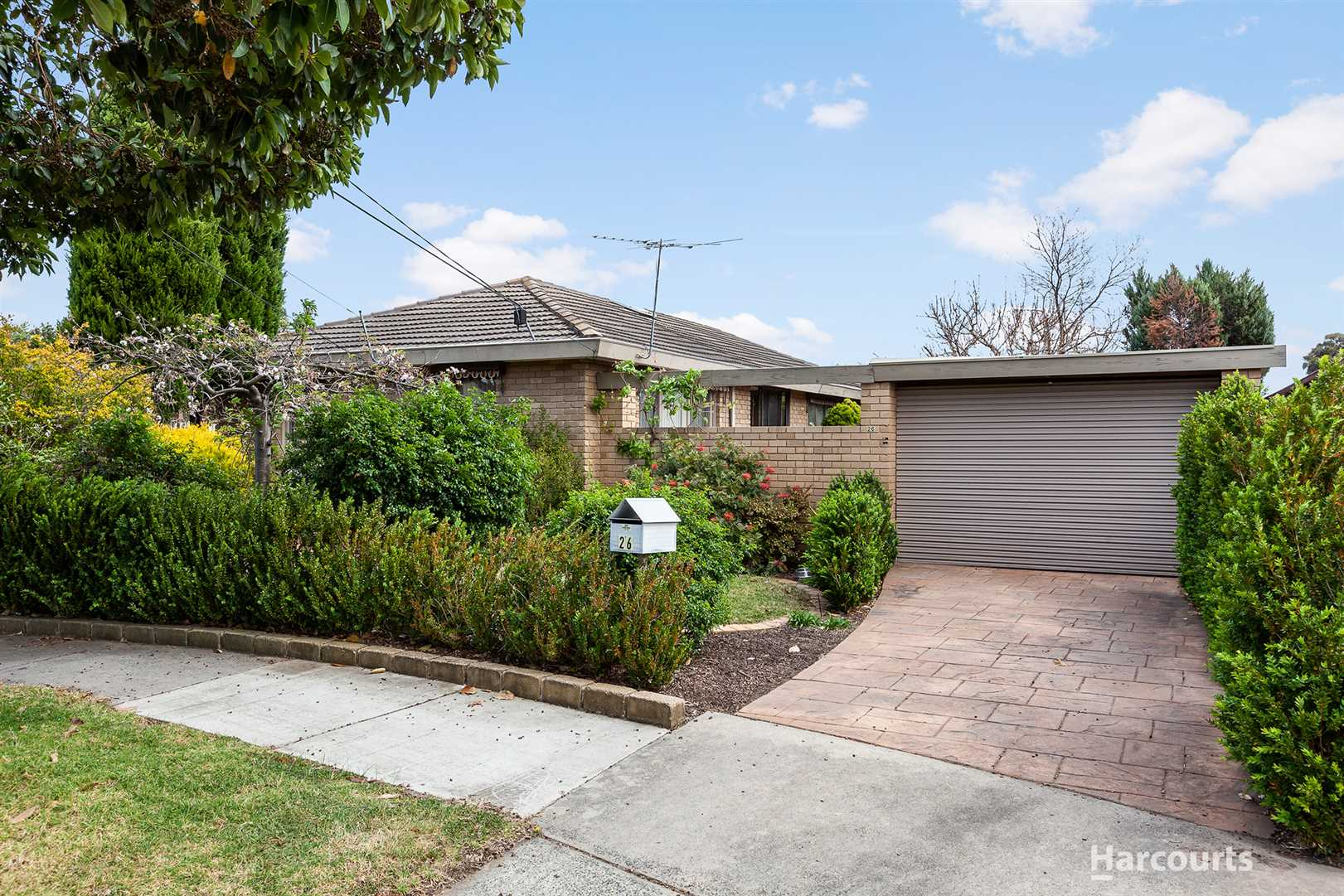 Inviting Family Home on 653sqm approx.