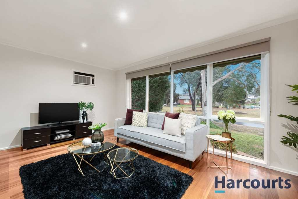 Stylish Living In Templeton
