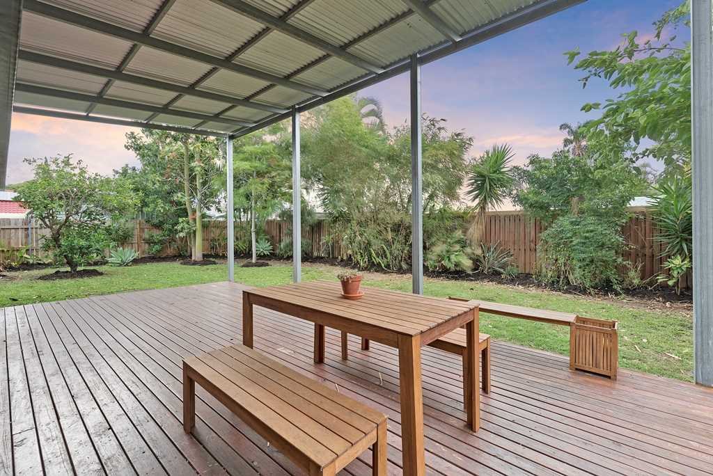 Great Value Home in the heart of the Kawana Health Precinct