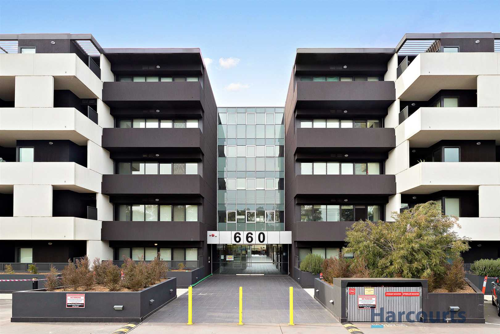 Lucrative Investment&Contemporary Lifestyle at Monash Uni