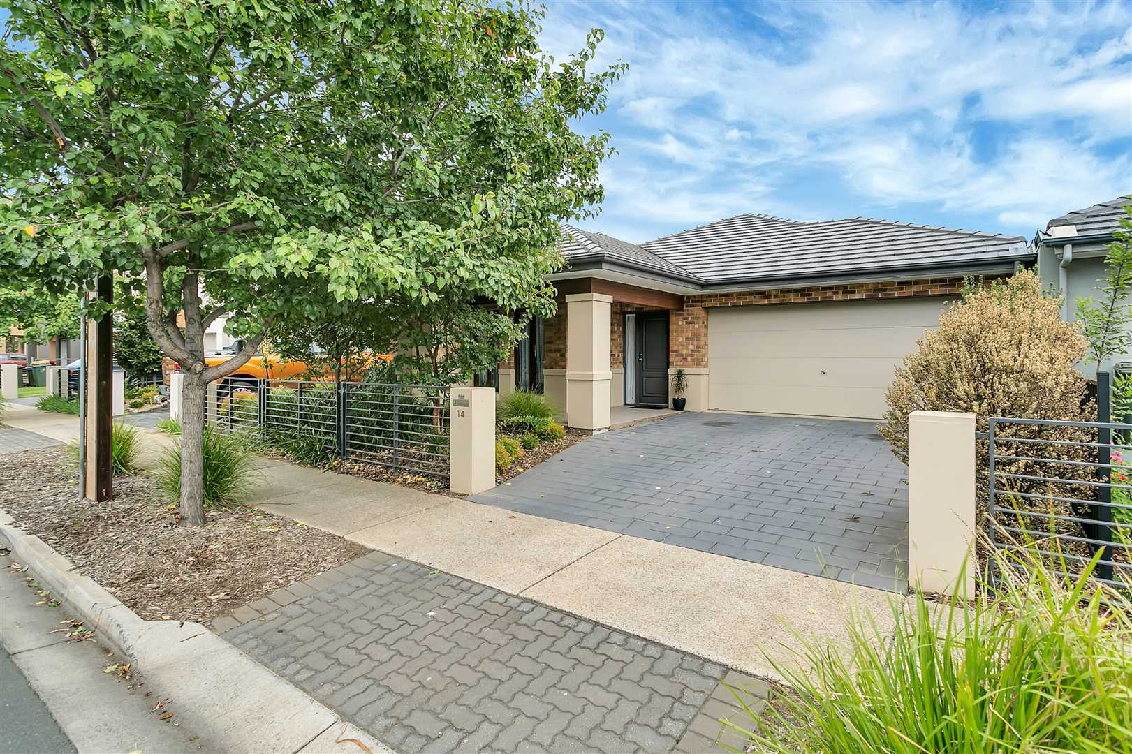 Under Contract  by Carlo Peluso 0414 427 680