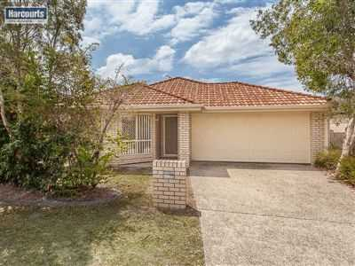 Great Family Home!! Great Location!! Great Price!!