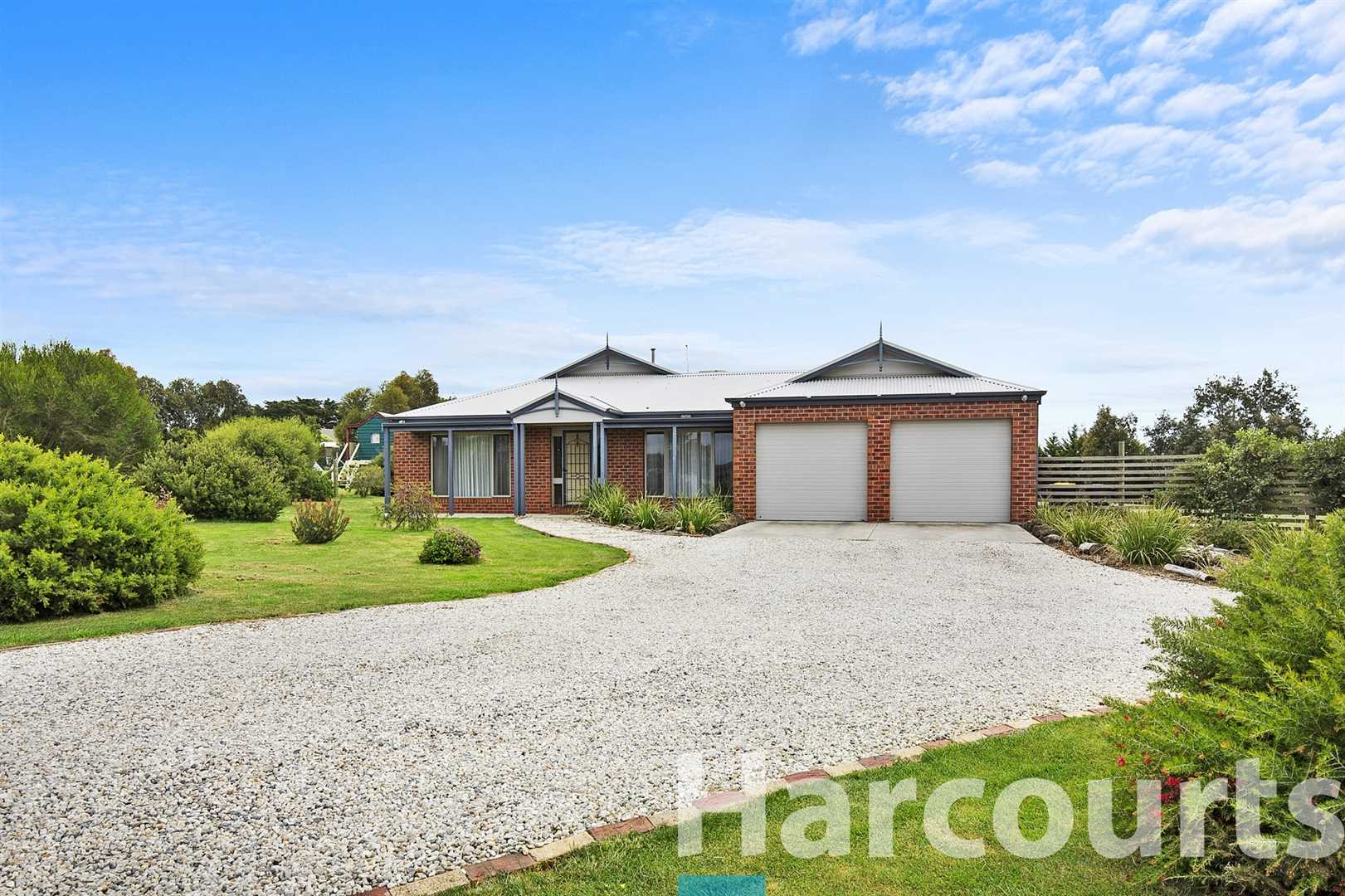 More Than Meets The Eye - Fantastic Family Home