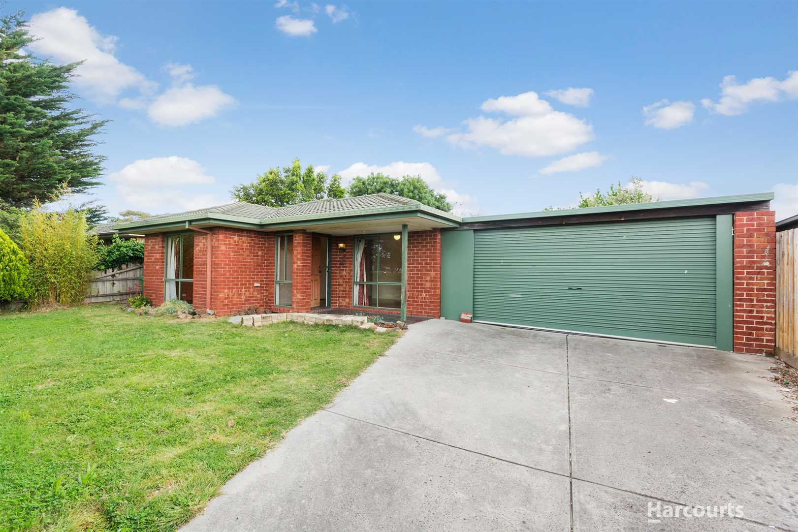HOT to sell! - A Renovators Delight