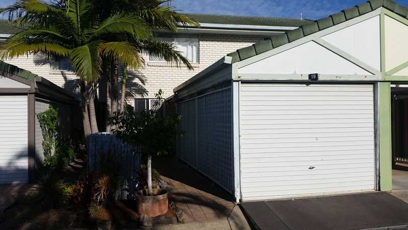 Affordable and Convenient in Maroochydore
