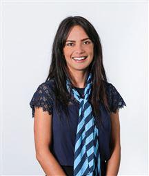Melissa Langrell