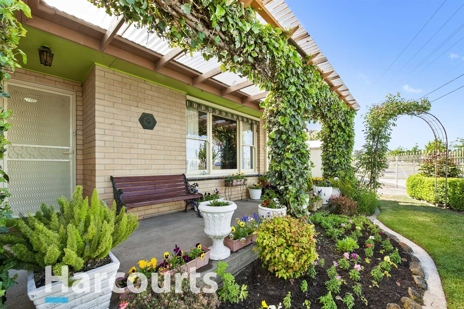 Meticulously Presented Home in a Prime Location