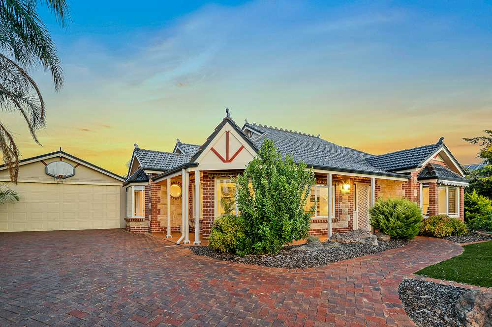 Extensive family home - Perfect for Entertaining