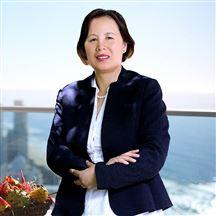 Susan Shiu