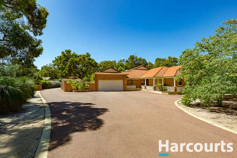 FIRST Home Open Sunday 18/11/2018 between 3:00-3:30pm