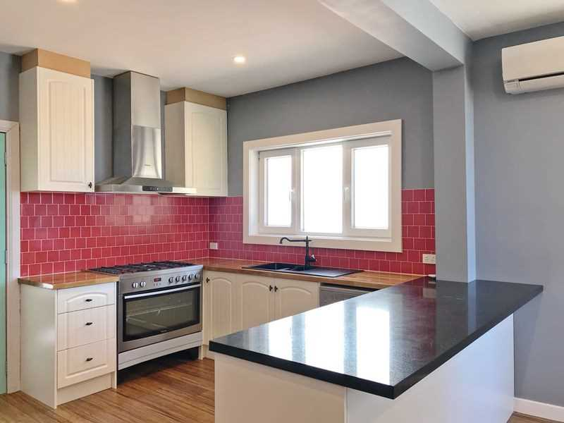 Fully Renovated In A Prime Location