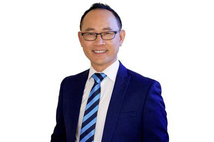 Heng Lim