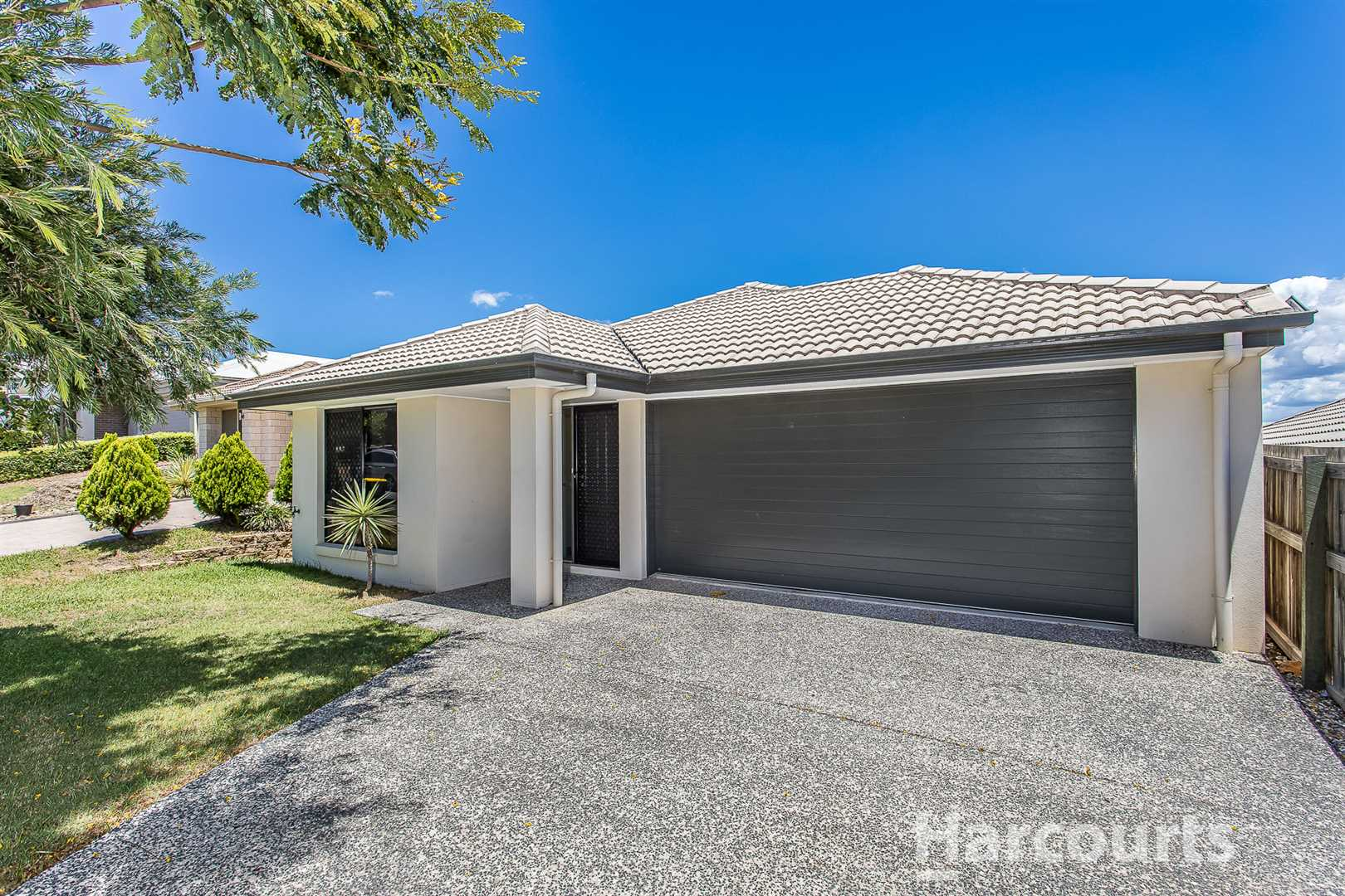Great Home close to School