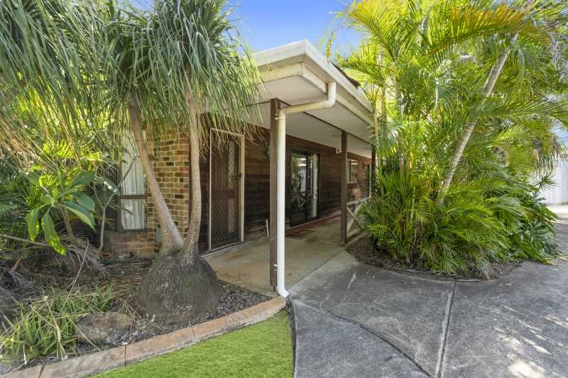 Renovators Delight or First Home Buyer