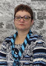 Claudia Popa