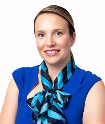 Joleen Sowerby