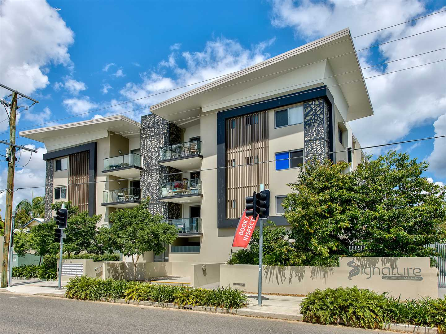 Stunning Unit In A Great Location