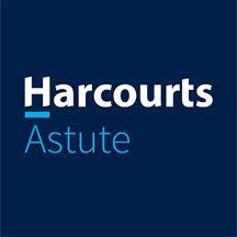 Harcourts Astute Rentals