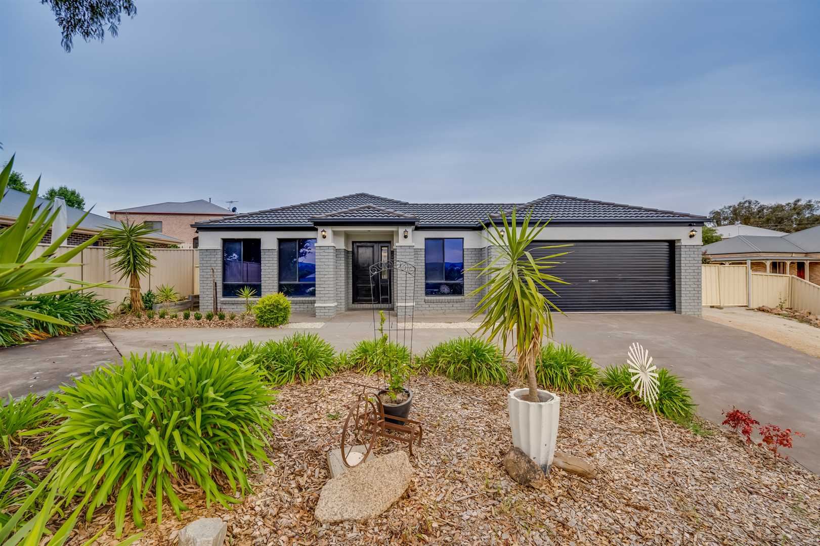 Large Family home, Corry's Wood Estate, Thurgoona