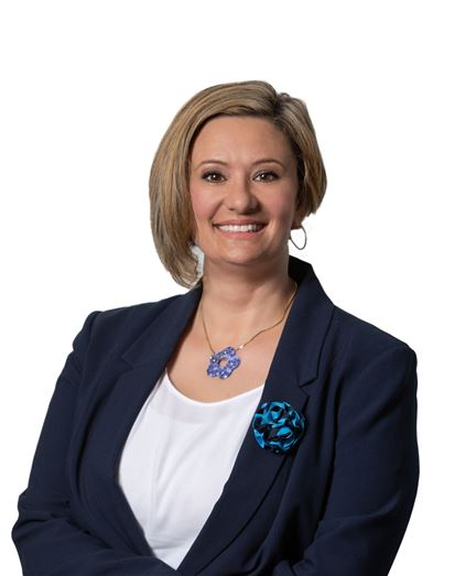 Silvia Cavallin