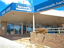 Vermont South Rental Department