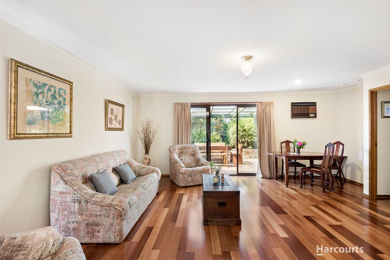 Classic 3 Bedroom Home On 675m2 Block*!
