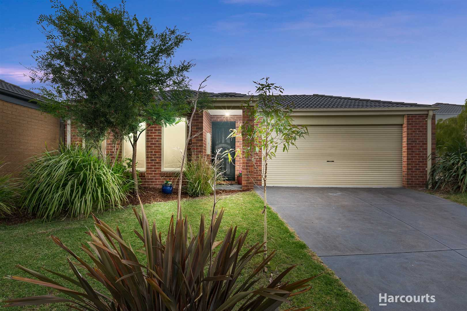 WOW - Affordable living that ticks all the boxes!