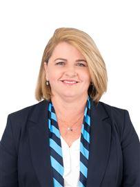 Carol O'Neill