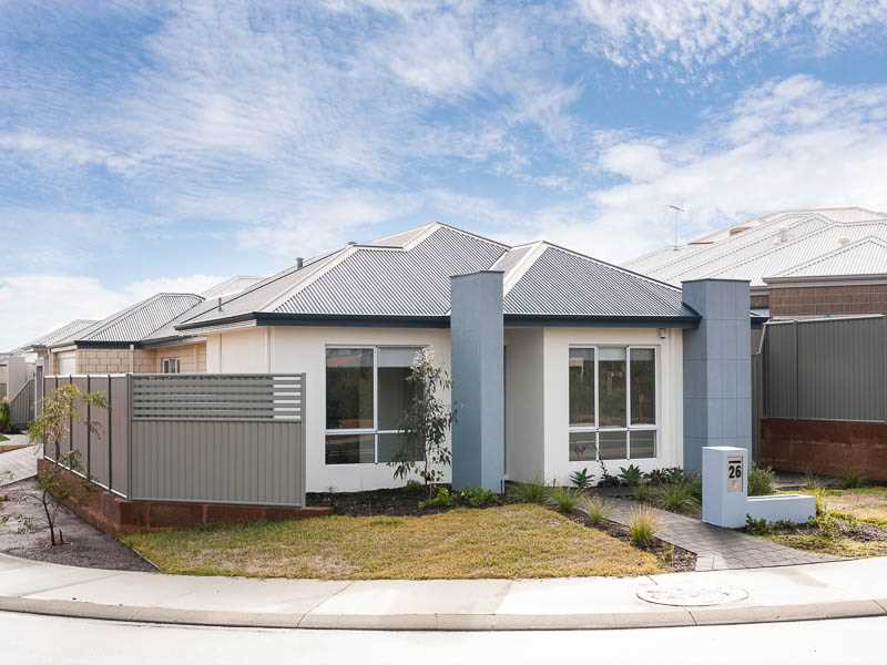 Under Offer by Sam Francis!