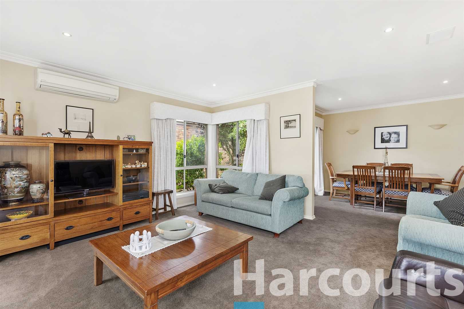 A Grand Family Home on a Large Block Close to All Amenities