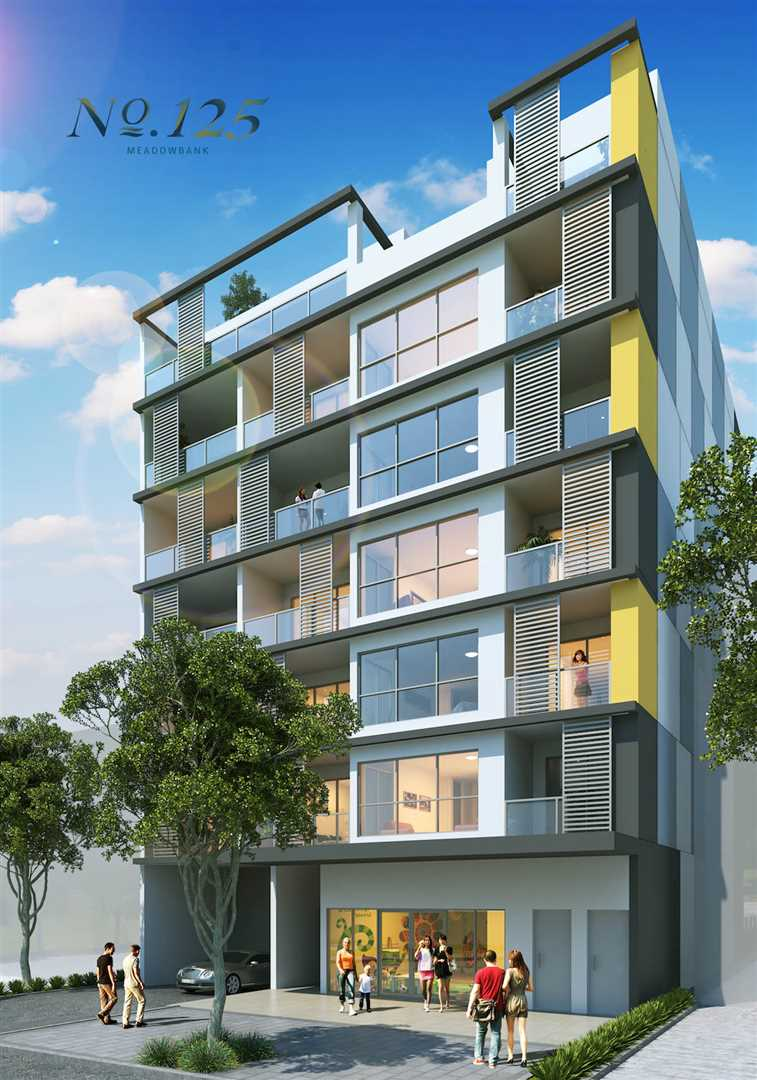 Your Ultimate Lifestyle Choice in Meadowbank
