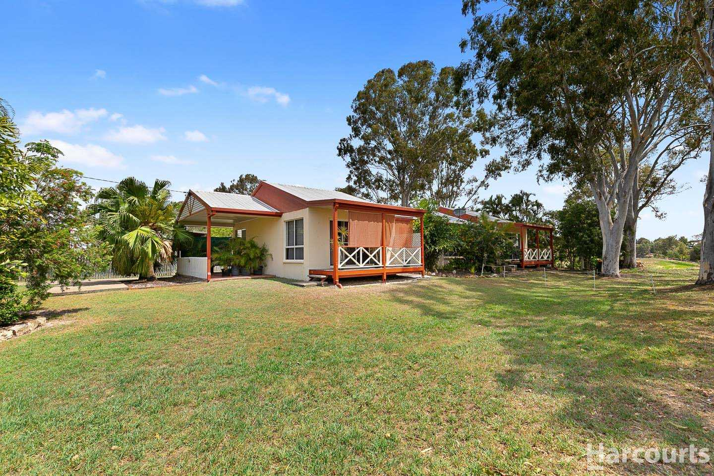 Investment Opportunity - Rented for $450pw!