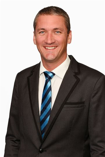 Jacob Maguire