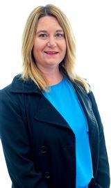 Leanne Edwards